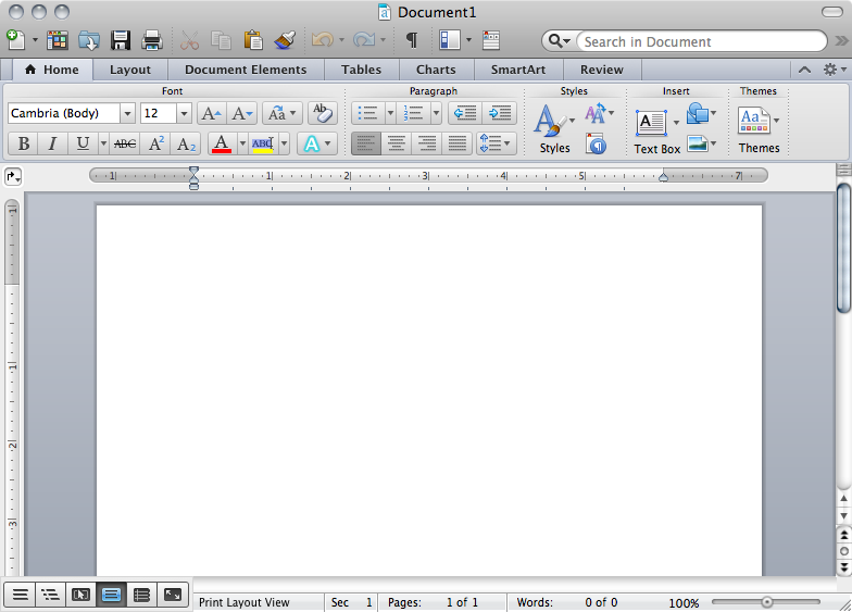 microsoft word 2011 free download