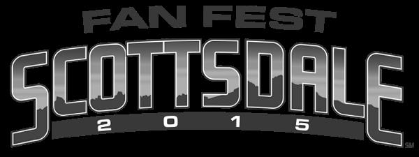 FanFest-logo-b+w