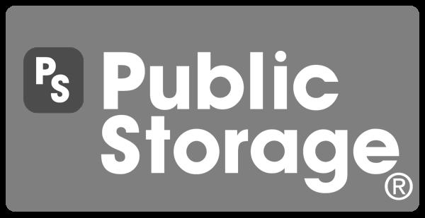 Public_Storage_logo-b+w