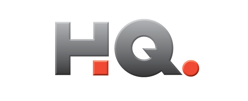 Client Profile: <br />Huerta Quorum (Glendale, CA)
